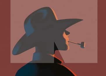 Huck Finn è finito nel West e ci racconta le fragilità di un mito