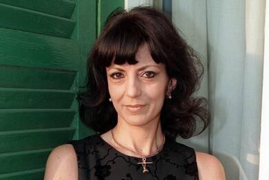 """Romana Petri: """"Quando si scrive si va davvero via dalla vita"""""""
