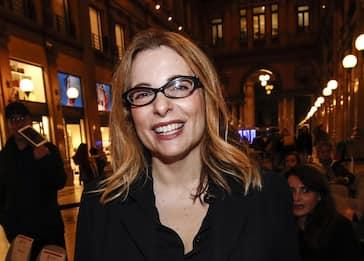 """Teresa Ciabatti: """"La mia vita più intensa è stata quella immaginata"""""""