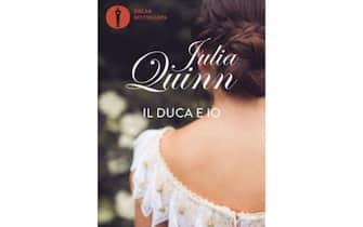 Il duca e io. Serie Bridgerton. 1. - Mondadori