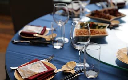 Antipasti di Pasqua, 7 ricette facili ed economiche da fare in casa