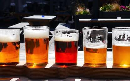 Giornata internazionale della birra: tutti i tipi di birra