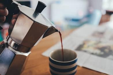 Caffeina e disturbi del ritmo cardiaco: studio smentisce il legame