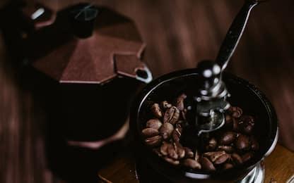 Lo studio: bere caffè potrebbe ridurre rischio insufficienza cardiaca
