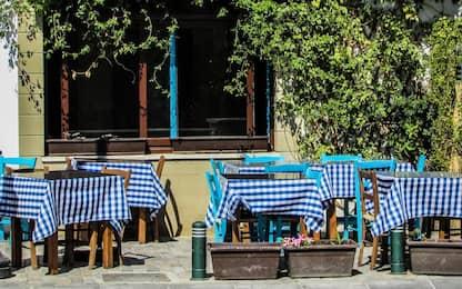 Cucina greca, i piatti tipici più noti, dalla Moussaka allo Tzatziki