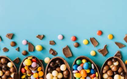 Dolci di Pasqua, 8 ricette classiche e facili da preparare