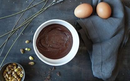 Dolci da preparare con le uova di Pasqua avanzate: 8 ricette facili