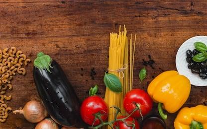 Pasta alla Norma, 3 varianti sfiziose da provare: le ricette