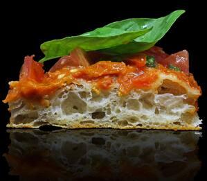 Giornata mondiale della pizza: romana vs napoletana