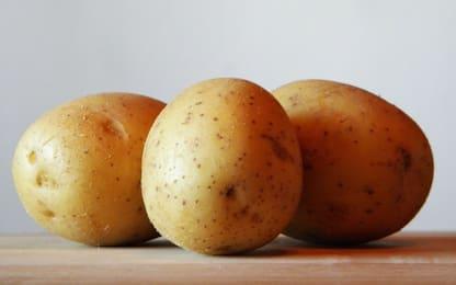 Gateau di patate, la ricetta classica del piatto unico tipico italiano