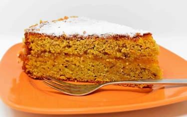 torta dic arote