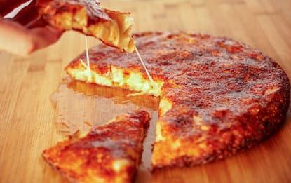 10 ricette tipiche del Friuli Venezia Giulia. FOTO