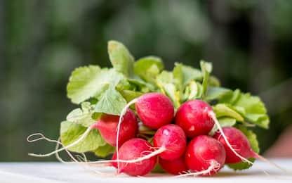 Ravanelli, le migliori ricette facili e veloci