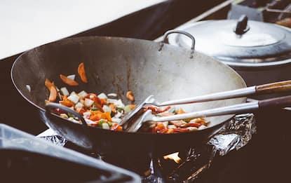 A tavola senza sprechi: 15 ricette di recupero