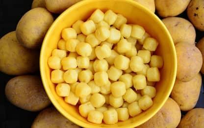 Sughi per gnocchi di patate, 5 ricette da provare