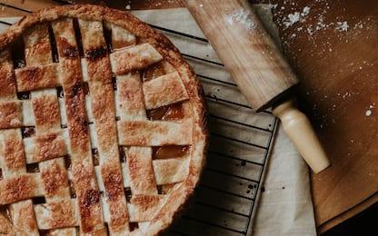Quante torte si possono preparare con la pasta frolla? Ecco 4 ricette