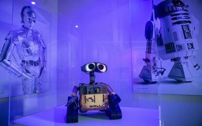Milano digital week, al via 'Call for proposals' per l'edizione 2021
