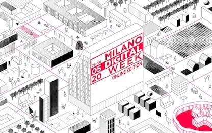 Milano Digital Week, gli appuntamenti di sabato 30 maggio