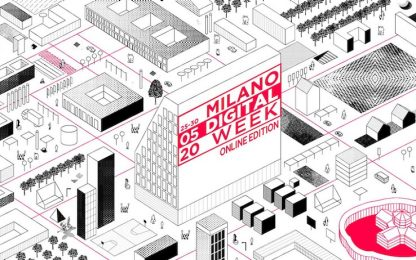 Milano Digital Week: gli hackathon protagonisti dell'edizione online