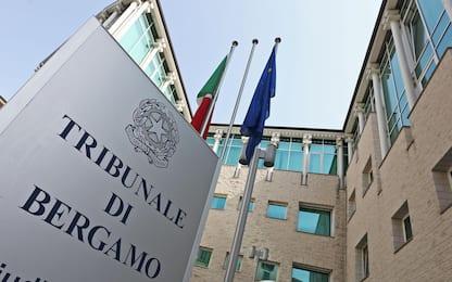 Covid, inchiesta Bergamo: indagato anche ex dg regionale Sanità
