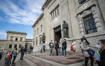"""Coronavirus Lombardia, Comitato Bergamo: """"Pronte altre 100 denunce"""""""
