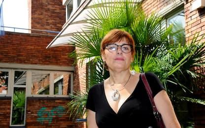Cinisello Balsamo, arrestati ex sindaca e marito per corruzione
