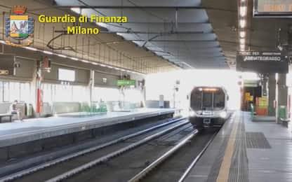 Milano, Tangenti metro: il Gip respinge le richieste di scarcerazione
