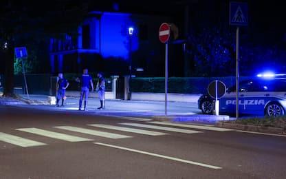 """Bimba travolta e uccisa nel Bresciano, pirata strada: """"Non l'ho vista"""""""