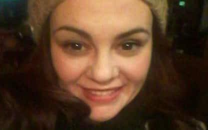 Donna scomparsa a Crema: su scale casa sangue maschile e femminile