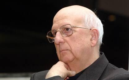 """Gallarate, morto Padre Sorge. Mattarella: """"Lascia vuoto nella società"""""""