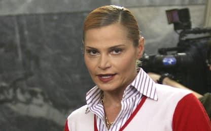 """Processo evasione fiscale, Simona Ventura a giudice: """"Accusa ingiusta"""""""