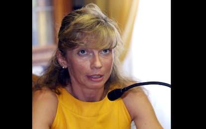 Francesca Nanni nominata pg di Milano: è la prima donna della storia