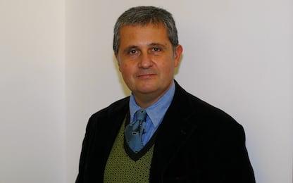 Covid, si è spento il giornalista Michele Fusco