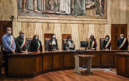 Milano, Appello conferma condanna a 30 anni per ex infermiera Saronno