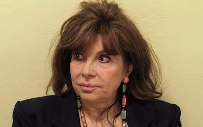 Milano, 4 indagati per l'eredità della madre di Patrizia Reggiani