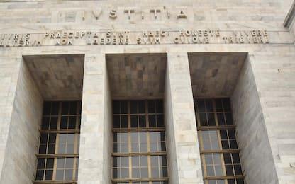 Milano, processo Eni-Nigeria: assolti tutti gli imputati