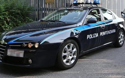 Terrorismo, faceva proselitismo in carcere a Opera: scoperto da agenti