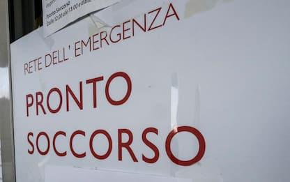 Covid Lazio, bollettino di oggi: 1.007 nuovi casi su oltre 37mila test