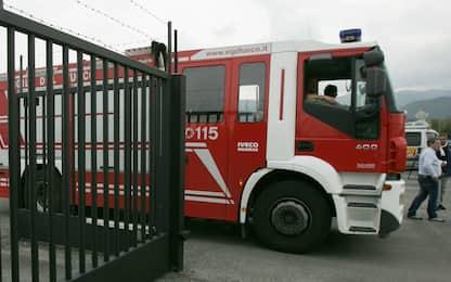 Blackout in Vallagarina, a Rovereto fabbriche e ospedali bloccati
