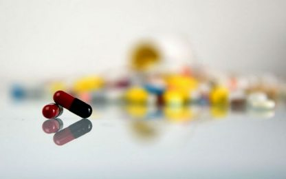 Antibiotico-resistenza, Oms: carenza nuovi farmaci contro superbatteri