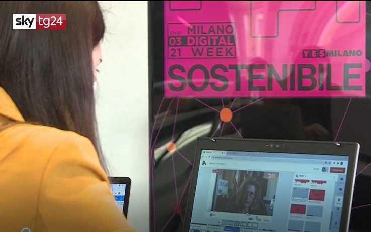 Milano Digital Week