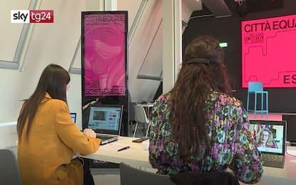 Milano Digital Week: gli appuntamenti di domenica 21 marzo