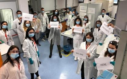 Covid, la Thermo Fisher produrrà il vaccino Pfizer a Monza