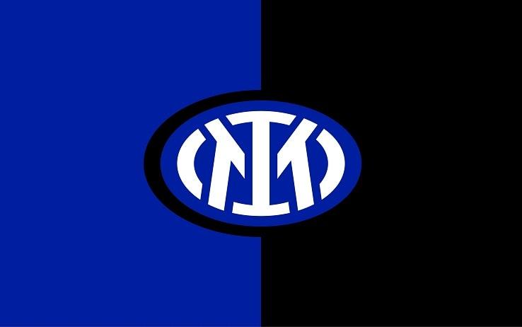 Logo dell'Inter