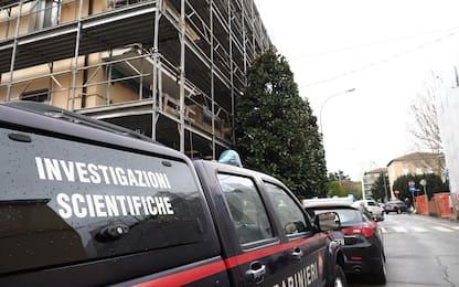 Avvelena e uccide il padre, giovane fermato a Bologna