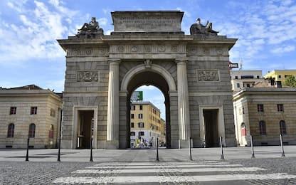 Meteo a Milano: le previsioni di oggi 3 maggio
