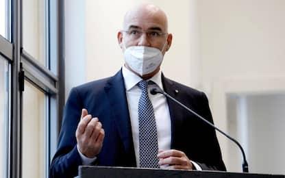 """Recovery, Resta (Polimi): """"Servono riforme strutturali e semplificate"""""""