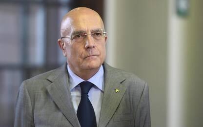 """Milano, Albertini: """"C'è un piccolo spiraglio per la mia candidatura"""""""