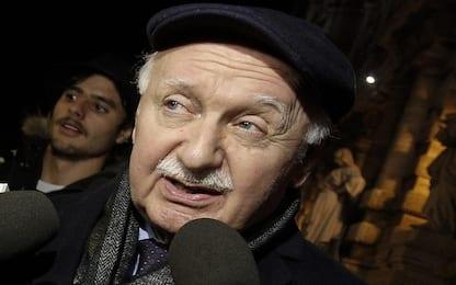 Covid, morto il professor Angelo Giarda: fu legale di Stasi