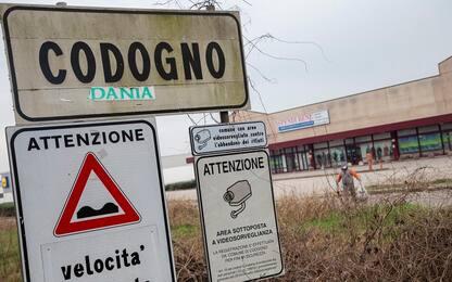 """Covid, zero casi a Codogno. Il sindaco: """"Passo verso normalità"""""""